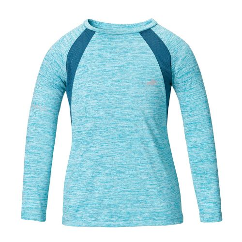 Harry Hall Sandsend UV Junior Base Layer